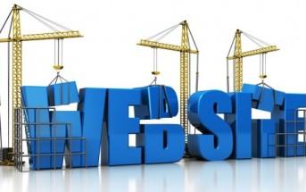 Comment créer un site web sans compétences techniques ?