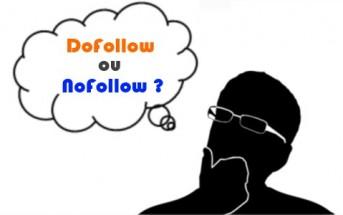 Fin du DoFollow : les commentaires repassent en NoFollow…
