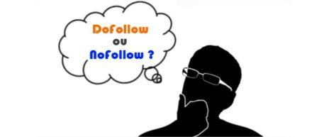 SEO : dofollow ou nofollow pour les commentaires d'un blog ?