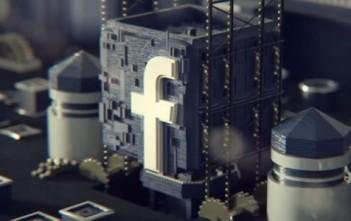 Game of social thrones : le générique de Game of Trones version réseaux sociaux par Hootsuite