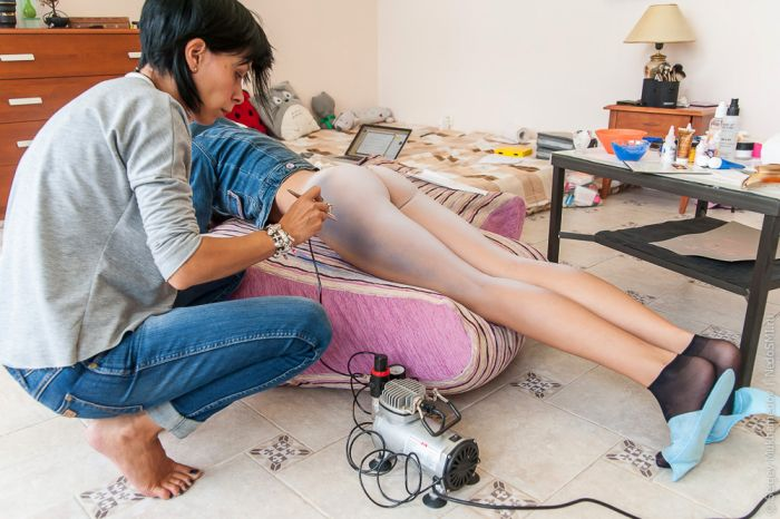 jean-moulant-sexy-body-painting-kate-balycheva-01