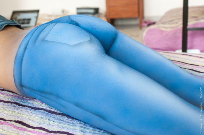 jean-moulant-sexy-body-painting-kate-balycheva-05