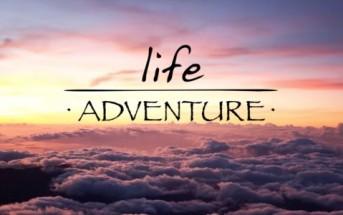 Life Adventure : 1 an de voyage en Asie résumé en 6 minutes