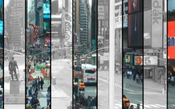 Et si les hommes disparaissaient des plus grandes villes du monde ?