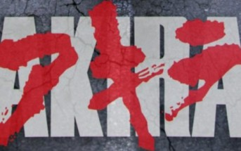 Akira project : un film réalisé par des fans du manga Akira