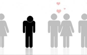 Humour et célibataires, parce qu'il vaut mieux rire du célibat