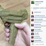 joints-artistiques-best-blunts-armes22