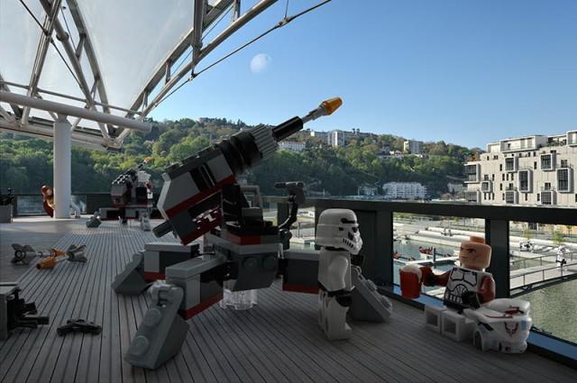 lego-star-wars-lyon-benoit-lapray-03