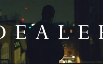 Dealer, un court métrage sombre sur une musique de Burial
