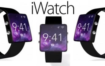 Parodie iWatch : avons nous besoin d'une montre connectée ?
