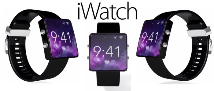 parodie iwatch avons nous besoin d 39 une montre connect e. Black Bedroom Furniture Sets. Home Design Ideas