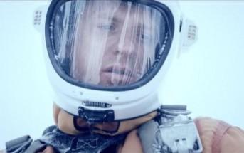 Project Skyborn : une chasse à l'homme pour gagner de l'oxygène