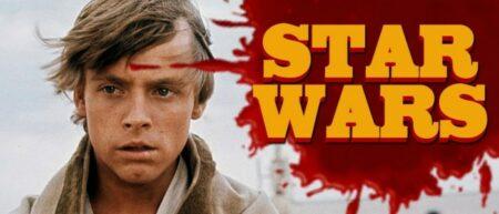star wars vs. tarantino