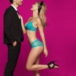 bar-refaeli-joue-lingerie-sexy-passionnata-2014-12