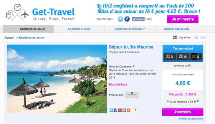 get-travel-screenshot