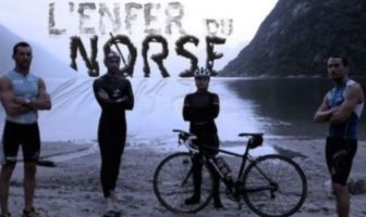 northman triathlon : l'enfer du north !