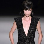 edie-campbell-mannequin-ysl