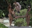 eli reed skate au playboy mansion