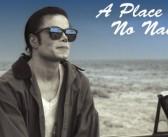 Le dernier clip posthume de Michael Jackson dévoilé sur Twitter