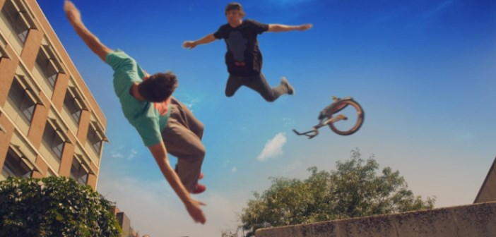 battle-parkour-vs-bmx