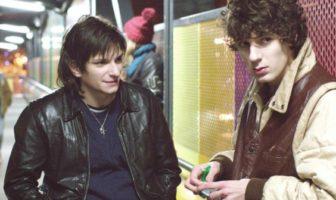 eden, le film sur la french touch et les daft punk