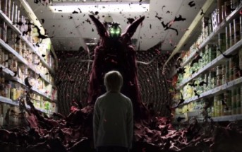 Spawn, the recall : un fan film inspiré du comic book