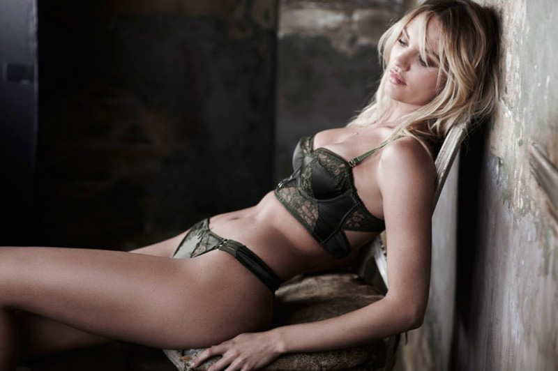 victorias-secret-fearless-2014-02-Candice-Swanepoel