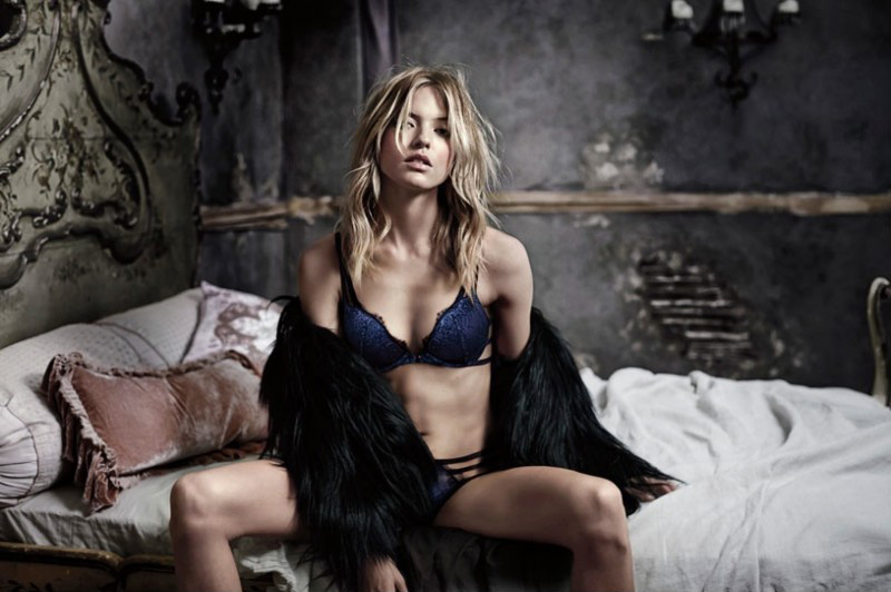 victorias-secret-fearless-2014-04-Candice-Swanepoel