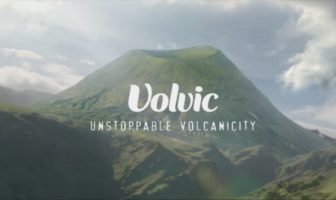 volvic unstoppable volcanicity