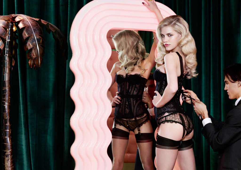 agent-provocateur-le-salon-house-rules-2014-02