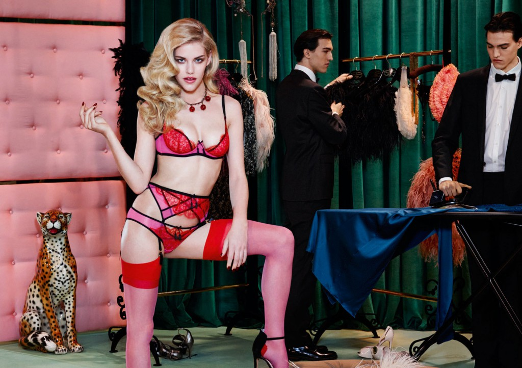agent-provocateur-le-salon-house-rules-2014-03