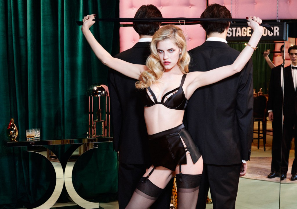 agent-provocateur-le-salon-house-rules-2014-04