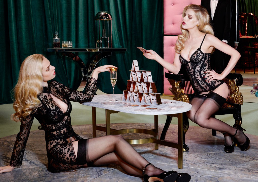 agent-provocateur-le-salon-house-rules-2014-06