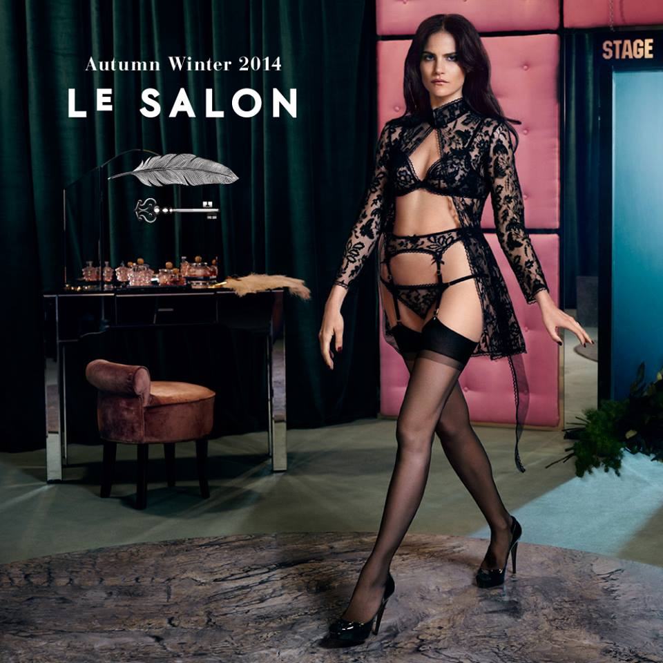 agent-provocateur-le-salon-house-rules-2014-08