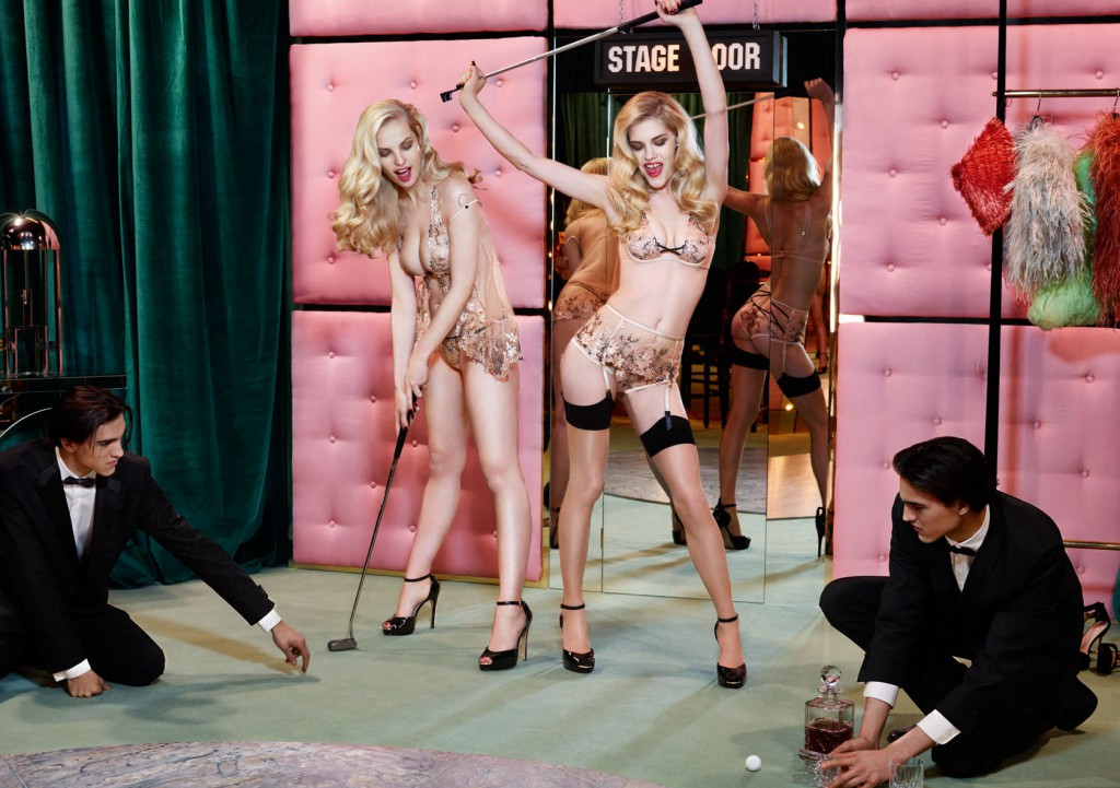 agent-provocateur-le-salon-house-rules-2014-09