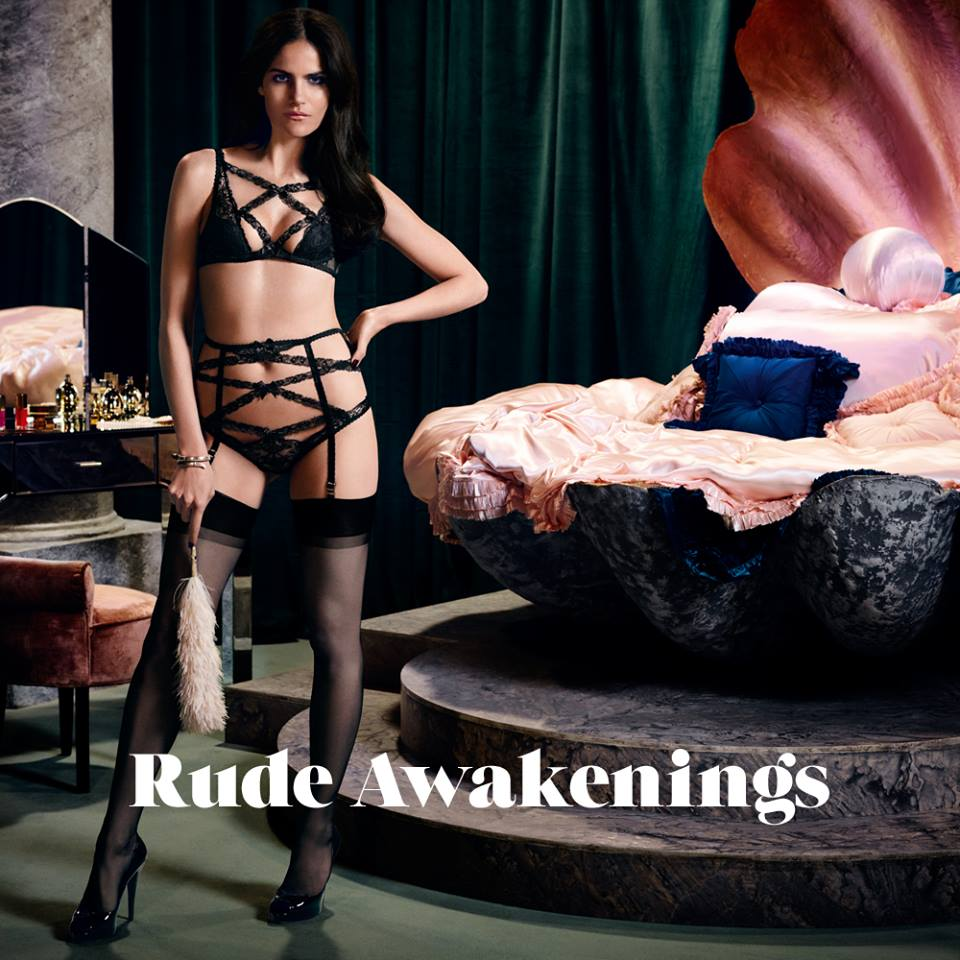 agent-provocateur-le-salon-house-rules-2014-11