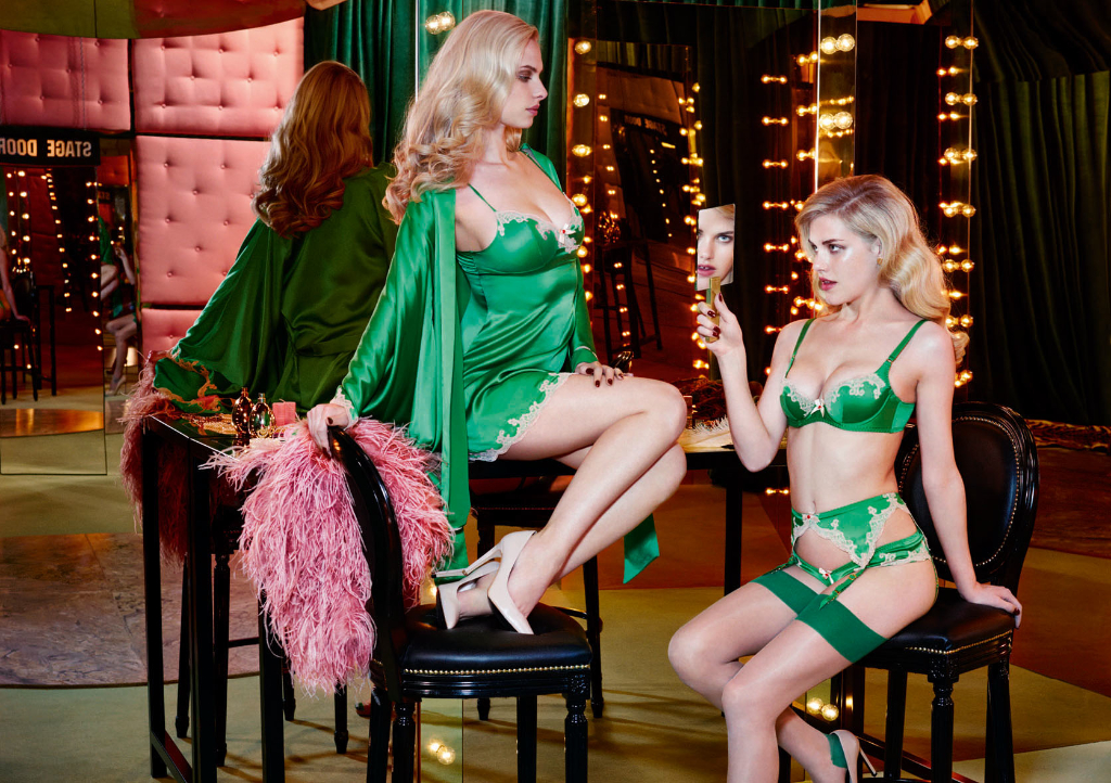 agent-provocateur-le-salon-house-rules-2014-12