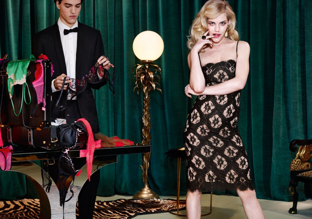 agent-provocateur-le-salon-house-rules-2014-13