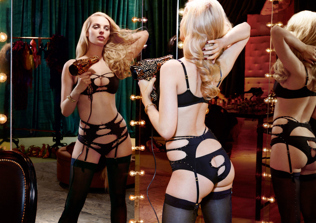 agent-provocateur-le-salon-house-rules-2014-15