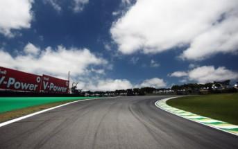 Quels sont les meilleurs circuits de course d'Europe ?