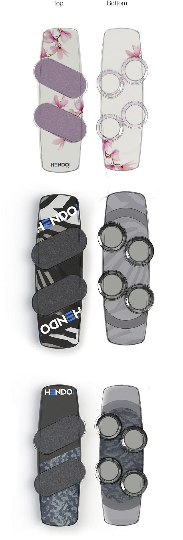 hendo-hoberboard-skate-futur-03