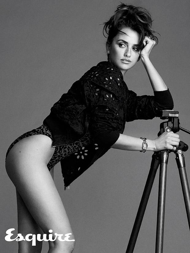 penelope-cruz-femme-plus-sexy-2014-esquire-02