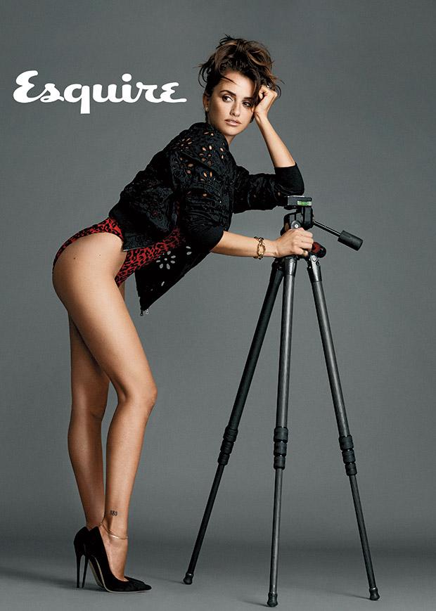 penelope-cruz-femme-plus-sexy-2014-esquire-08
