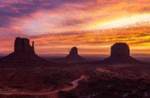 accelerated moments timelapse par Sean Goebel
