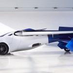 aeromobil_06