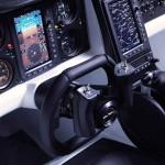 aeromobil_09