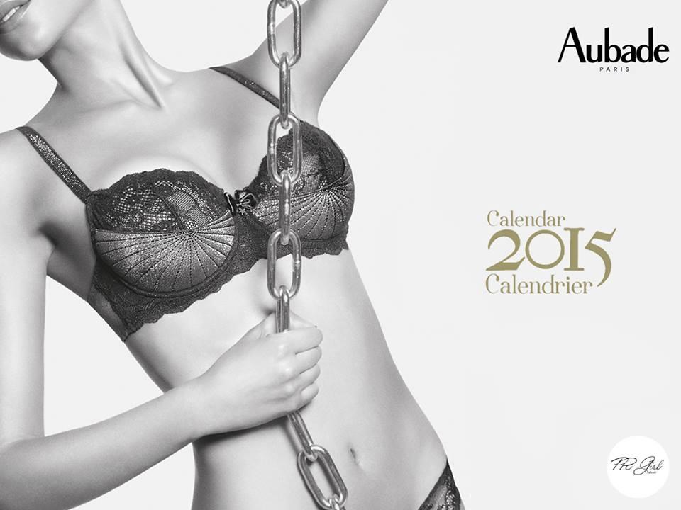 calendrier aubade 2015