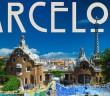 Que faire a Barcelone ?