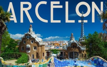 Que faire à Barcelone ? Les 10 lieux incontournables à visiter