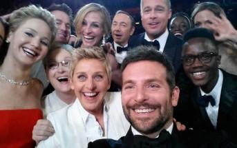 Le top 10 des photos de l'année 2014 selon le Time